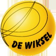 OBS De Wiksel